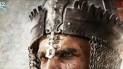 Ranveer Singh Is Nervous About How Viewers Will React To 'Bajirao