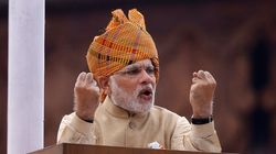 Innovation Is The Key To Achieve Dreams, Says PM
