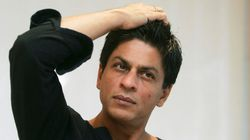 NCP Supports SRK, Says The Actor Hasn't Said Anything