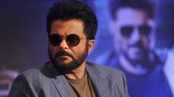 I Don't Think It's Right To Return Awards, Says Anil