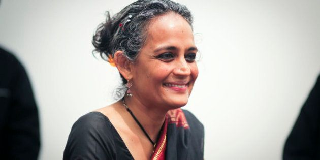 Saeed Mirza, Kundan Shah, Arundhati Roy Among 24 From India's Film Fraternity To Give Up National