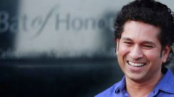 Sachin Tendulkar Wants New York To Look For Allan Donald's