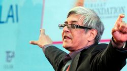 Sonia Gandhi Made Me Quit Rajiv Gandhi Institute, Says Bibek