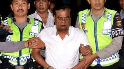 Chhota Rajan Brought Back To India After 27 Years On The