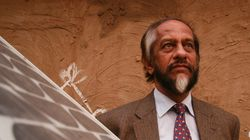 RK Pachauri Is Being Promoted At TERI, Incoming DG Is