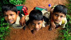 Bombay HC Seeks Info From Central Govt About Proposed Learning Disability Centres In