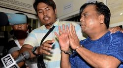 For Protection, Chhota Rajan Gets His Own