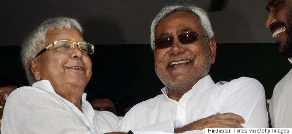The Nuanced View: 10 Things To Discern From Bihar Exit