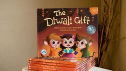Two Entrepreneur Moms Are Taking Diwali To Classrooms