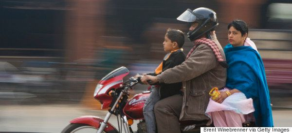 Need For Speed: Road Safety Reforms Could Save Lakhs Of Lives In