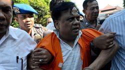 Notorious Gangster Chhota Rajan Now Sent To CBI