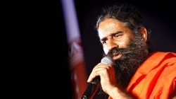 Baba Ramdev Claims He Has Been Denied The Nobel Prize Because He Is