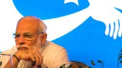 PM Modi's Wife Jashodaben Denied
