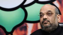 How Amit Shah's Arrogance Cost The