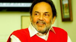 All News Channels Had To Correct Their Data, Never Happened Before, Says NDTV's Prannoy Roy In Video