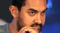 Aamir Khan Is Upfront Like Oprah Winfrey, Says 'Selma' Director Ava