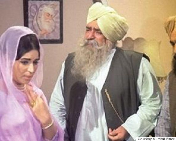 Ranbir Kapoor Will Face Off Against Great-Granddad Prithviraj Kapoor In Theatres This