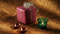 5 Gifts You Must Avoid Giving This