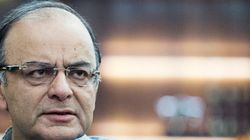 Arun Jaitley Says NDA's Defeat In Bihar Will Not Impact The Economic Reforms