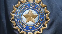 BCCI Delivers On Clean-Up Operation, Brings In Slew Of