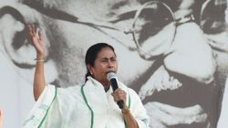 The Morning Wrap: Mamata May Dial Prashant Kishor For Bengal Elections; Now, Anyone Can Be On A Postage
