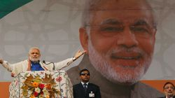 Bihar Defeat To Overshadow PM Narendra Modi's UK Visit This Week, Says British
