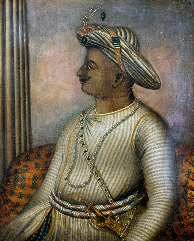 Tipu Sultan Debate Rages On As Communal Violence Claims Life Of VHP Leader In