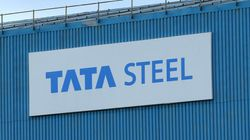 Tata Steel Joins Hands With IDC To Expand Middle East