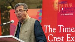 Girish Karnad Gets Death Threat On Twitter, Apologises For Tipu Sultan
