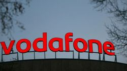 Vodafone Has Started Preparations For IPO Of Indian