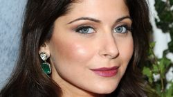 'Baby Doll' Singer Kanika Kapoor To Kick Off Modi's Wembley