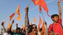 Tipu Sultan Row: Amid Mounting Tension, VHP Calls For Bandh In Karnataka
