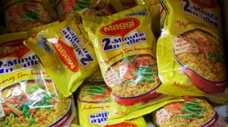 It's Back With A Bang. Snapdeal Sells 60,000 Maggi Kits In Five