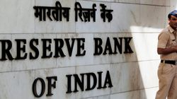 RBI Employees Will Be On Mass Leave On 19