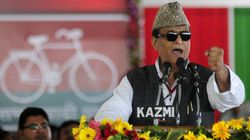 Azam Khan Attacks Modi, Says RSS Murdered Gandhi For Preaching