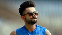 There Is No Need To Take Criticisms To Heart, Says Virat