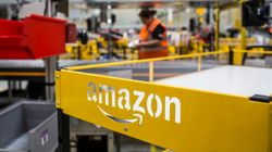 How India Is Teaching Amazon To Cut Costs