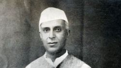 Congress To Launch Websites To Honour Jawaharlal Nehru's 125th Birth