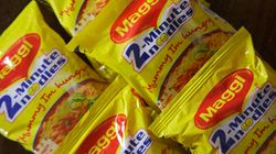 Maggi Saga Has Happy Ending, But Has The Government Learned A