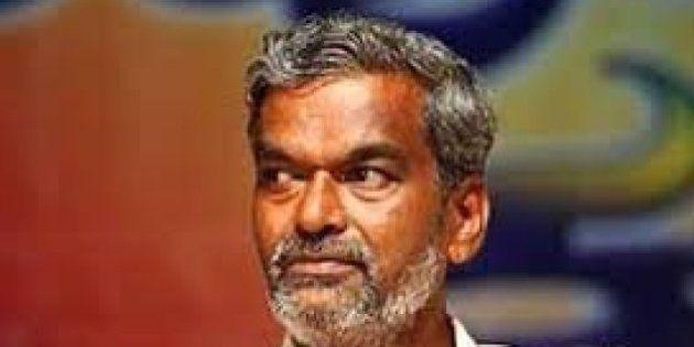 Rising Intolerance:Kannada Litterateur Devanur Mahadeva To Return