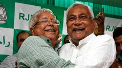 Nitish Kumar To Take Charge As Bihar CM On 20