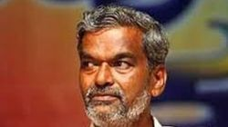 Kannada Litterateur Devanur Mahadeva To Return Awards Over Growing Intolerance, Says Central Govt Needs To