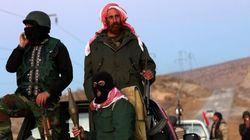 US Airstrike Kills Top ISIS Leader In