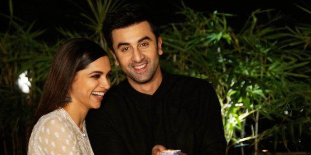 MUMBAI, INDIA - NOVEMBER 7: (Editors Note: This is an exclusive shoot of Hindustan Times) Bollywood actors...