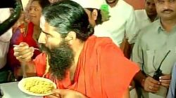 Patanjali Slashes Price Of Packet Noodles To Take On