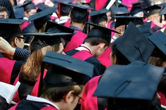 Establishing An 'Elite University' Could Make India A Science