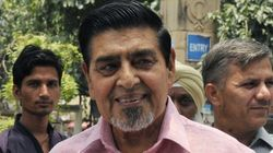 Delhi Court To Pass Order On CBI's Report Clearing Tytler In 1984 Anti-Sikh Riots