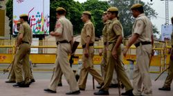 Delhi Police Official Commits Suicide In Noida, Wife Jumps Off