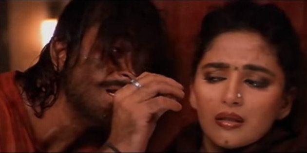 Sanjay Leela Bhansali Wants To Remake 'Khalnayak', Yet To Buy