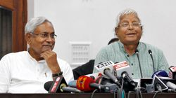 Why The Bihar Elections Were Not A Victory For